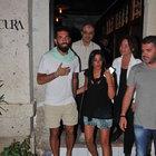 Arda Turan dostlarına Barcelona müjdesi verdi