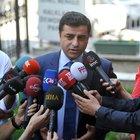 HDP'den seçim sonuçlarına ilk tepki
