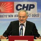 CHP'den seçim sonuçlarına  ilk tepki