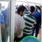İmam, öğrenci iftarına gelen polisleri Facebook'ta paylaştı