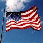 ABD, Küba'ya bayrağı çekiyor