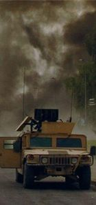 Mısır'da beş güvenlik noktasına saldırı