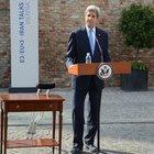 ABD Dışişleri'nden İran açıklaması