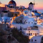 Yunanistan'da tatil tavsiyeleri...