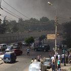 MISIR'DA İHVAN ÜYELERİNE BASKIN!