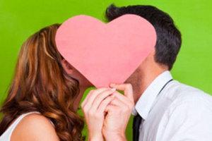 İlişkinizi zedeleyecek 10 kötü alışkanlık