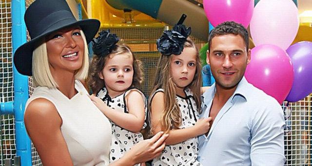 Jelena Karleusa reklam yıldızı oluyor