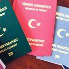 Sahibinden satılık pasaportla insan kaçakçılığı