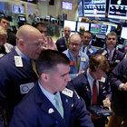 Piyasaların gözü ABD'de