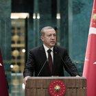 TRT ekranlarına Erdoğan- Gül- Erbakan dizisi geliyor