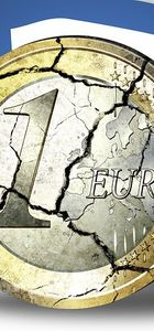Yunanistan'da bitcoin'e hücum