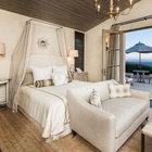 Lady Gaga'nın Malibu'daki sarayı!