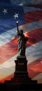 ABD'lilerin üçte biri başka ülkede yaşamak istiyor