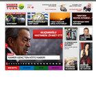 En çok takip edilen haber sitesi Haberturk.com