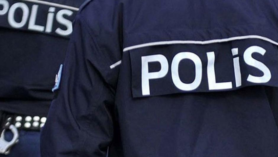 Polisten telefon dolandırıcılığı uyarısı