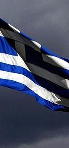 S&P'den Yunanistan açıklaması