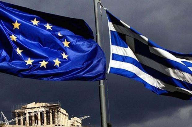 Standard & Poor's, Yunanistan, Euro Bölgesi, Yunanistan Ekonomik krizi