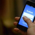 Facebook 10 yıl aradan sonra logosunu değiştirdi.