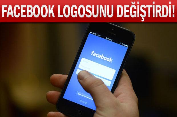 Facebook,logo