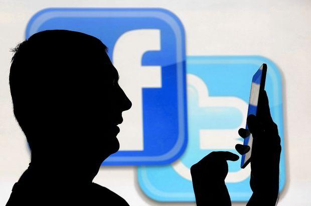 Sosyal medya,koalisyon,hacker