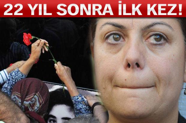 Sivas'ta binler yürüyor