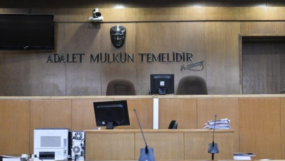 diyarbakır kapkaççı çocuk pkk okul müdürü hapis