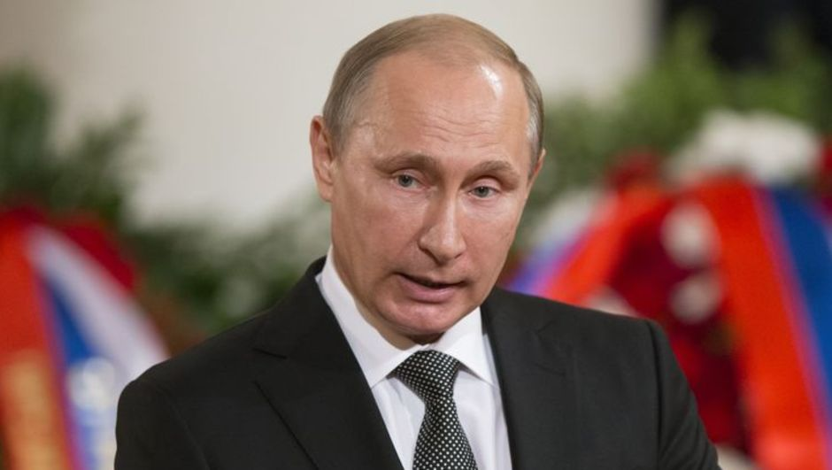 Rusya Başsavcılığının, Litvanya, Letonya ve Estonya'nın bağımsızlığına ilişkin yasal düzenlemeyi incelemeye başlamasına Baltık ülkelerinden sert tepki geldi
