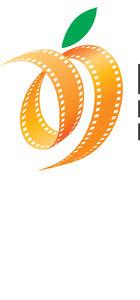 Malatya Film Festivali Türk filmlerini bekliyor