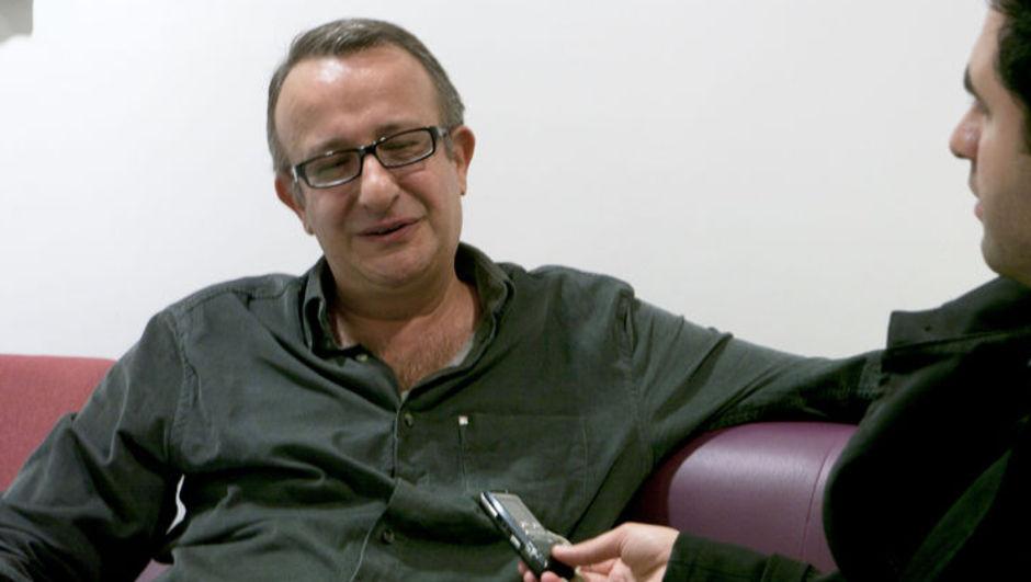 'Mahsun Kırmızıgül'den Naşit Özcan'ı şaşırtan ücret