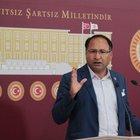 CHP'li Purçu: Operasyon ile sonuç arasında büyük bir tutarsızlık, çelişki vardır