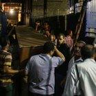 Müslüman Kardeşler halka ayaklanma çağrısı yaptı