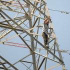 İntihar İzmir'i 2 saat elektriksiz bıraktı