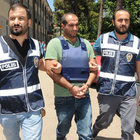 Diyarbakır'da namus cinayeti