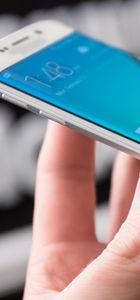 Türkiye'de ilk 5 ayda 4,7 milyon akıllı telefon satıldı