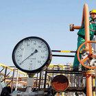 Rusya Ukrayna'ya yaptığı gaz sevkiyatını durdurdu