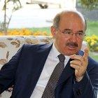Hüseyin Çelik: MHP'nin tavrı bizi şaşırtmadı