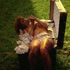 Rihanna'dan bir olay klip daha!