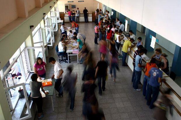 MEB, lise öğrencileri, devamsızlık