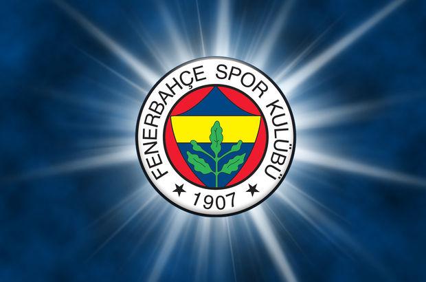 Fenerbahçe Erkek Voleybol Takımı
