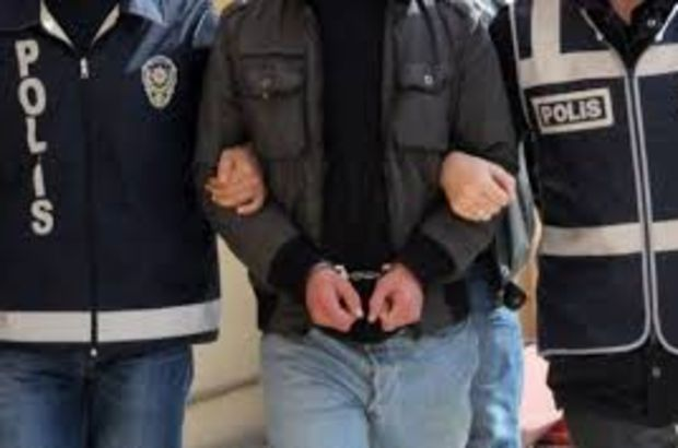 İzmir, Çeşme'de tahsilat çetesine operasyon