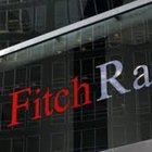 Fitch ABD'nin büyüme notunu düşürdü