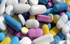 Kanser ilaçlarının eczanelerde satış süresi uzatıldı