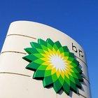 İngiliz petro devi BP 18.7 milyar dolar tazminat ödeyecek
