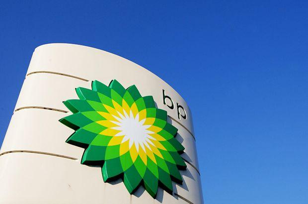 İngiliz petro devi BP ABD'ye tazminat ödeyecek