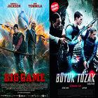 Haftanın filmleri (03. 07. 2015'te vizyona giren filmler)