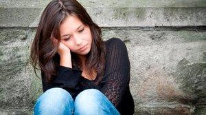 Depresyon hakkında yanlış bildiklerimiz