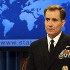 ABD Dışişleri Bakanlığı Sözcüsü: Türkiye'nin endişelerini anlıyoruz