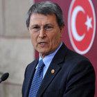 Yusuf Halaçoğlu: Oyunu bozduk, MHP'yi harcatmadık