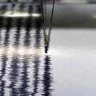 Balıkesir'de 4,0 büyüklüğünde deprem