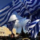 IMF: 'Borçların silinmesi gerekebilir'